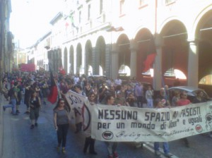 Bologna-20140524-00045-405x303