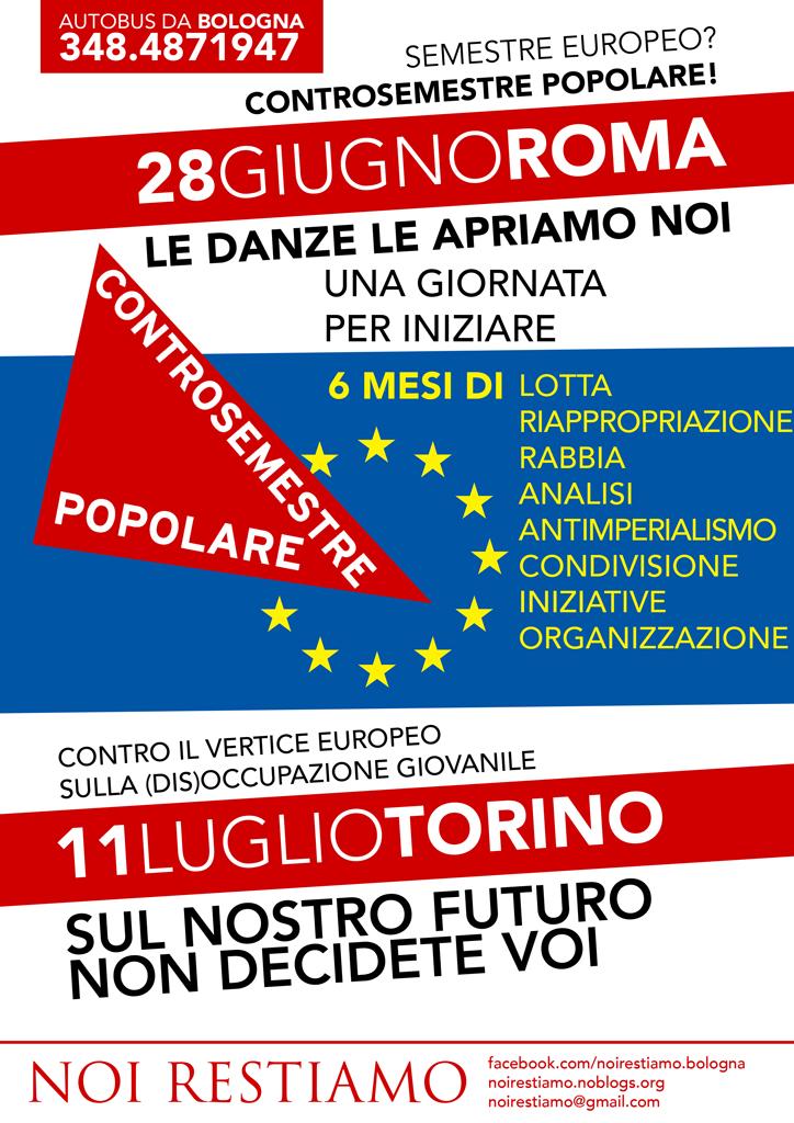 controsemestre_bologna