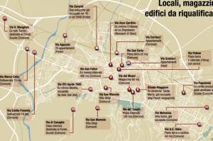 map-ky0F-U223769364472qSB-620x420@Corrieredibologna-2