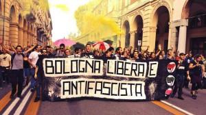 solidarietà a Teo! l'antifascismo non si arresta!
