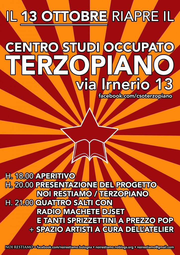 csoterzopiano_riapertura02colori