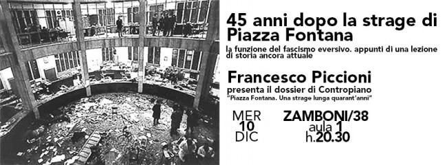 piazzafontana_fb