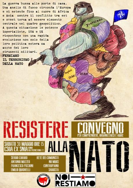 MANIFESTO NATO web-2
