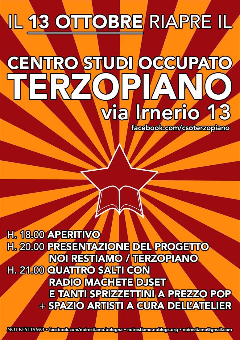 csoterzopiano_riapertura02